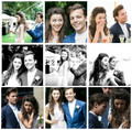 New Elounor pictures from Johannah and Dan's wedding