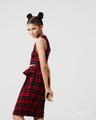 New photoshoot with Maria Karas - zendaya-coleman photo