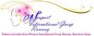 Newport International startbaan, start-en landingsbaan Group Latest Trends