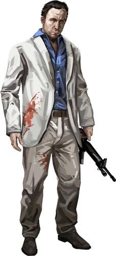 Left 4 Dead 2 (Лефт 4 Деад 2) Обои titled Nick | Left 4 Dead 2
