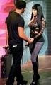 Nicki x Drake