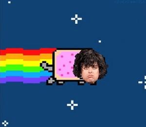 Nyan Armstrong