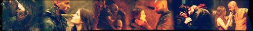 لنکن & Octavia تصویر containing a ٹوسٹر titled Octavia and لنکن