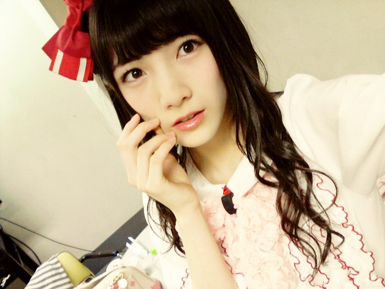 Okada Nana - AKB48 Photo (37801320) - Fanpop
