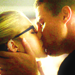 Oliver and Felicity - For Chrisitna (XChrissyAX)