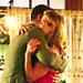 Oliver and Felicity - For Elly (lunajrv)