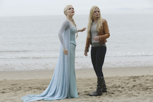Once Upon a Time - Episode 4.09 - Fall