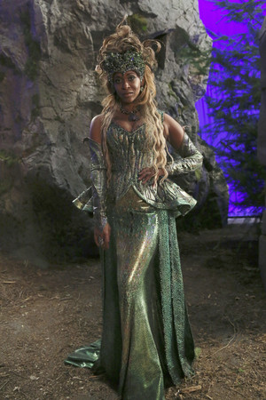 Once Upon a Time - Episode 4.11 - ヒーローズ and Villains