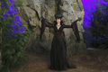 Once Upon a Time - Episode 4.11 - Heroes and Villains - once-upon-a-time photo