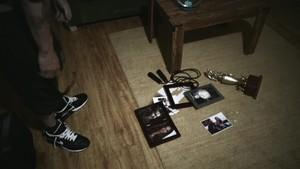 One More Night {HD}