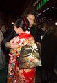 Orlando Bloom and Maeda Atsuko - orlando-bloom photo