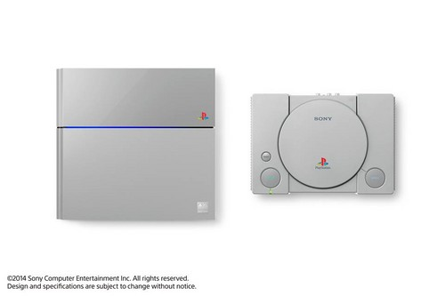 Playstation wallpaper possibly containing an ipod and a video ipod entitled PLAYSTATION 1 PLAYSTATION 4