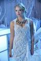 """PPL """"How A Stole Christmas"""" (5x13) promotional picture - pretty-little-liars-tv-show photo"""
