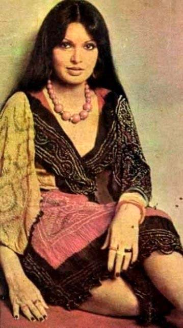 http://images6.fanpop.com/image/photos/37800000/Parveen-Babi-4-April-1949-20-January-2005-celebrities-who-died-young-37898797-359-640.jpg