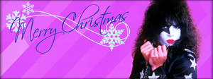 Paul Stanley FB covers