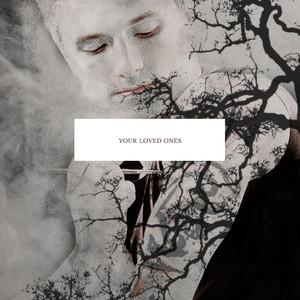Peeta/Katniss Mockingjay Fanart