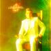 Peeta Mellark - peeta-mellark icon