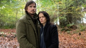 Penny Dreadful Season 2 First Look