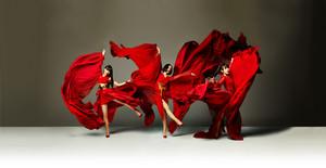 Perfume VMA