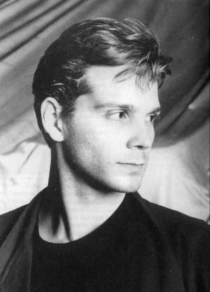 Peter Louis Vincent de Freitas (2 August 1961 – 14 June 1989)