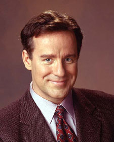"Philip Edward ""Phil"" Hartman (September 24, 1948 – May 28, 1998 - Philip-Edward-Phil-Hartman-September-24-1948-May-28-1998-celebrities-who-died-young-37888397-225-282"