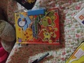 Pocket Monsters diary - pokemon photo