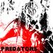 Predator   - predator icon