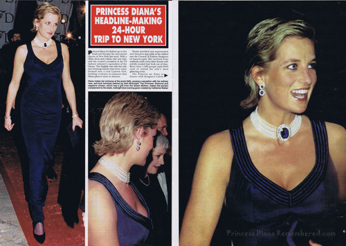 Princess Diana wallpaper entitled Princess Diana ♥