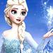 क्वीन Elsa