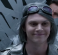 Quicksilver :3