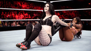 Raw Digitals 11/10/14