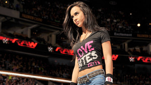 Raw Digitals 11/3/14