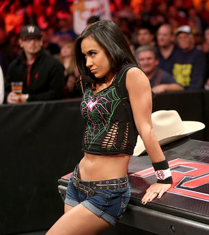 Raw Digitals 12/1/14
