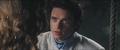 Richard Madden as Prince Charming