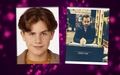 Rider Strong then and now
