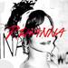 Rihanna    - rihanna icon