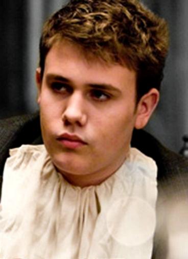 "Robert Arthur ""Rob"" Knox (21 August 1989 – 24 May 2008)"
