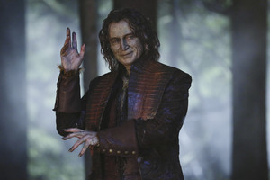 Rumpelstiltskin- 3x16- It's Not Easy Being Green
