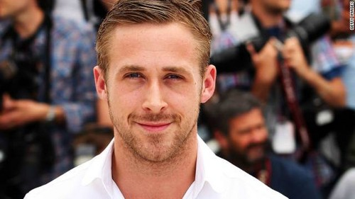 Ryan Gosling wallpaper called Ryan Gosling