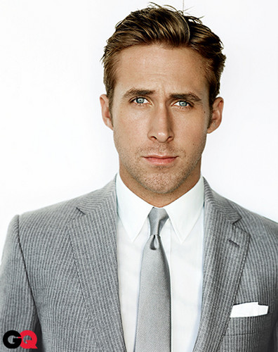 Ryan gosling, ganso wallpaper containing a business suit, a suit, and a double breasted suit called Ryan gosling, ganso
