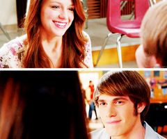 Ryder and Marley