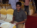 SANDEEP SOMANATHAN - youtube photo