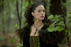 "Salem ""All Fall Down"" (1x13) promotional picture"
