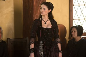 "Salem ""Cat And Mouse"" (1x11) promotional picture"