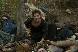 """Salem """"Cat And Mouse"""" (1x11) promotional picture"""