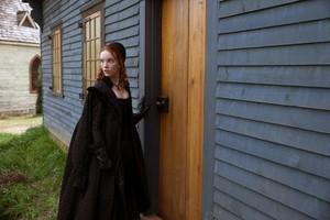 """Salem """"Departures"""" (1x08) promotional picture"""