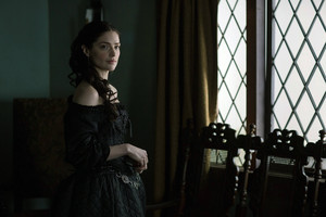 "Salem ""In Vain"" (1x03) promotional picture"