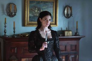 "Salem ""In Vain"" (1x03) promotional picture"
