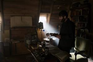 """Salem """"Lies"""" (1x05) promotional picture"""