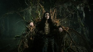 Salem Season 2 First Look